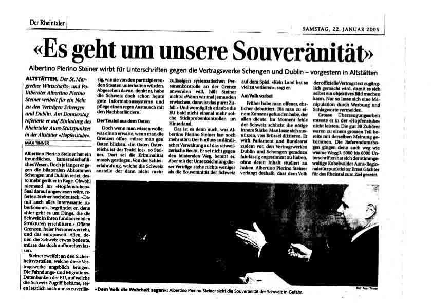 http://www.ch-libre.ch/Schengen_InnereStaerke.jpg